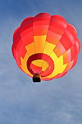 Balloon_Fes_-186.jpg