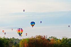 Balloon_Fes_-192.jpg