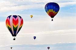 Balloon_Fes_-198.jpg