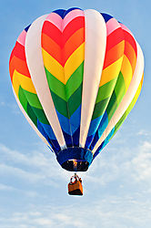 Balloon_Fes_-206.jpg