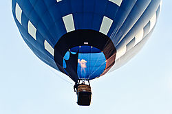 Balloon_Fes_-210.jpg
