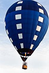 Balloon_Fes_-213.jpg
