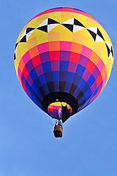 Balloon_Fes_-217.jpg