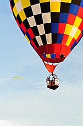 Balloon_Fes_-233.jpg