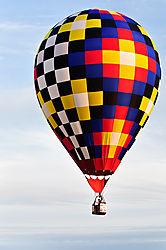 Balloon_Fes_-235.jpg