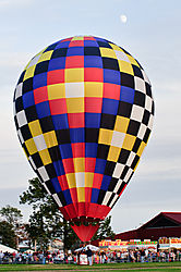 Balloon_Fes_-239.jpg