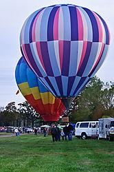 Balloon_Fes_-243.jpg