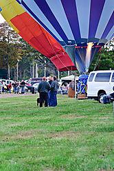 Balloon_Fes_-249.jpg