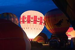Balloon_Fes_-278.jpg