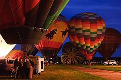 Balloon_Fes_-282.jpg