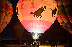 Balloon_Fes_-295.jpg