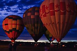 Balloon_Fes_-297.jpg