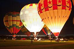 Balloon_Fes_-312.jpg
