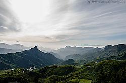 20140314_Gran_Canaria_0551.jpg