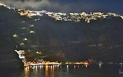 Santorini_Panorama4.jpg
