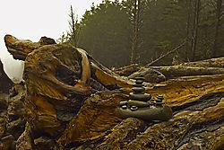 wood-stone.jpg