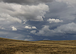 Approaching_Storm.jpg