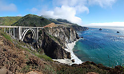Bixby_Bridge_Panorama_2_email.jpg