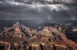 Grand_Canyon_Storm.jpg