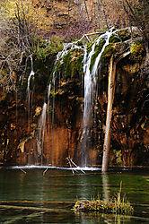 Hanging_Lake.jpg
