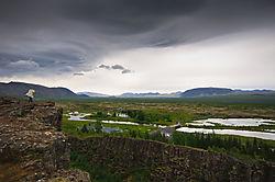 Iceland_08-187.JPG