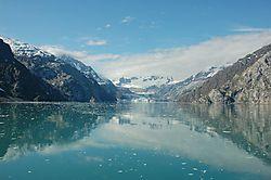 John_Hopkins_Glacier_Alaska_2_.jpg