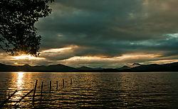 Loch_Lomond_Sunset.jpg