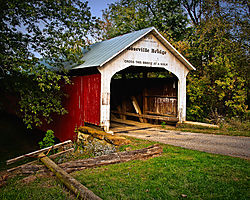 Roseville_Covered_Bridge.jpg