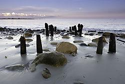 Wells_Beach_N.jpg