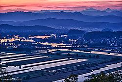 sunset_over_floods.jpg