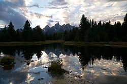 Sunset_at_Schwabacher_Landing_126.jpg
