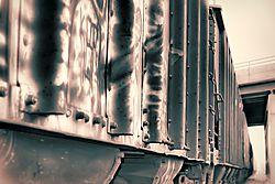 TrainIntoHaze.jpg