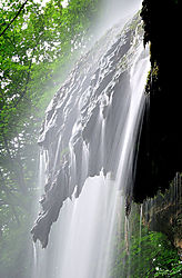 Urach_Wasserfall_web.jpg