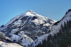 ouray_7_201101_HDR.jpg