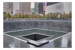 WTCMemorial2.jpg