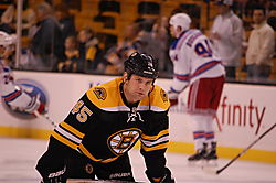 bruins_rangers_oct_23_117.jpg