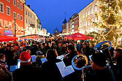 Christmas_Market_Constance_Germany1.jpg