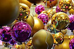 Christmas_in_Kowloon.jpg
