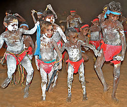 childrens_corroboree_3.jpg