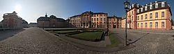 panorama_schloss_bruchsal_norm.jpg