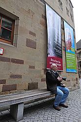 Dieter_in_Stuttgart.jpg
