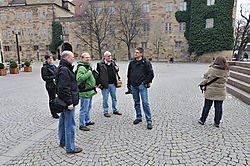 Nikonians_in_Stuttgart2.jpg