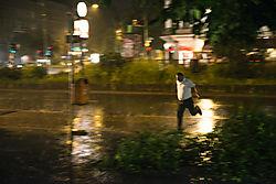Als_der_grosse_Regen_kam_1.jpg