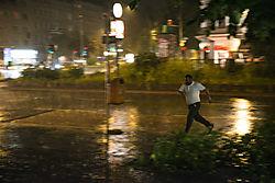 Als_der_grosse_Regen_kam_2.jpg