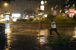 Als_der_grosse_Regen_kam_3.jpg