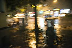 Als_der_grosse_Regen_kam_5.jpg