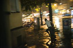 Als_der_grosse_Regen_kam_6.jpg