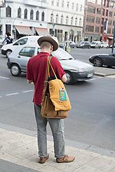 Taschen2.jpg