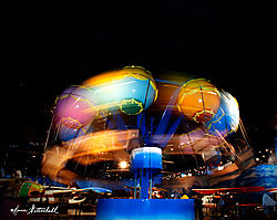 Balloon-Ride-8276cv1.jpg