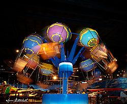 Balloon-Ride_HDR8cv1.jpg